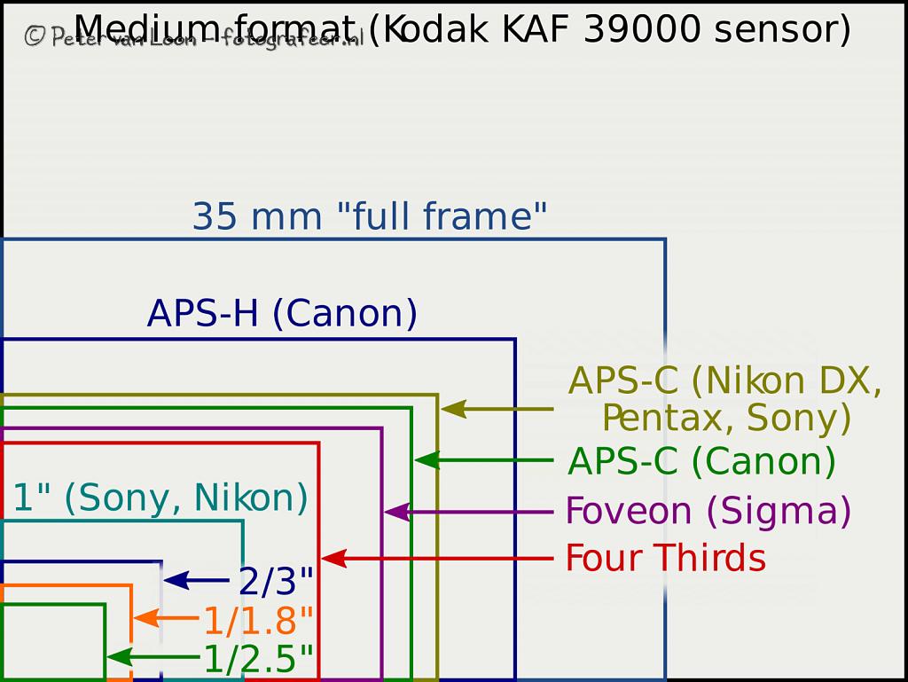 Sensor-sizes-overlaid-insidesvg.png