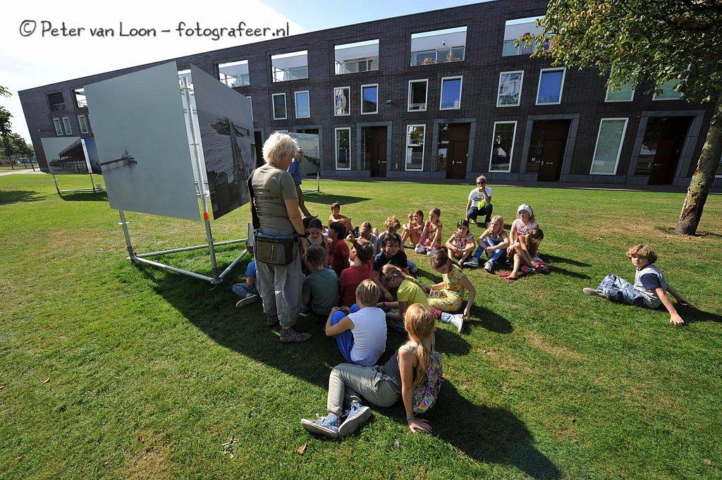 Breda Foto 2014