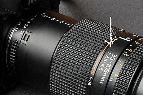 lichtsterkte-op-lens.jpg
